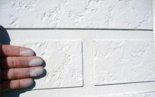 塗り替えサイン